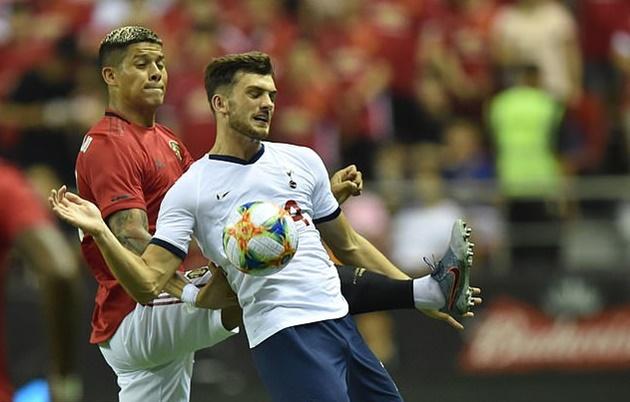 10 điều đáng chờ đợi loạt trận UEFA Nations League - Bóng Đá