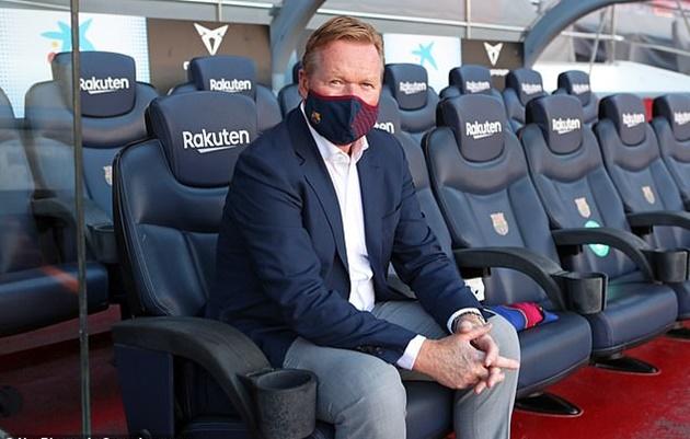 Liverpool, Man Utd, Arsenal quan tâm Griezmann - Bóng Đá