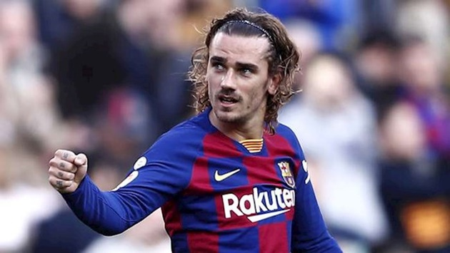 Đội hình Barcelona dưới triều đại Koeman thay đổi ra sao? - Bóng Đá