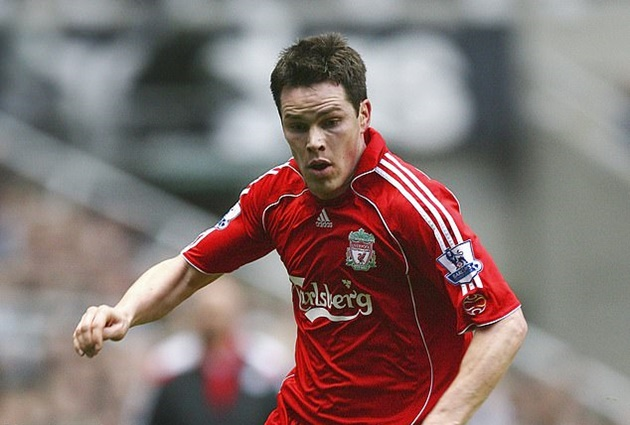 Steve Finnan selling his 2005 Champions League winner's medal for at least £12,000 - Bóng Đá