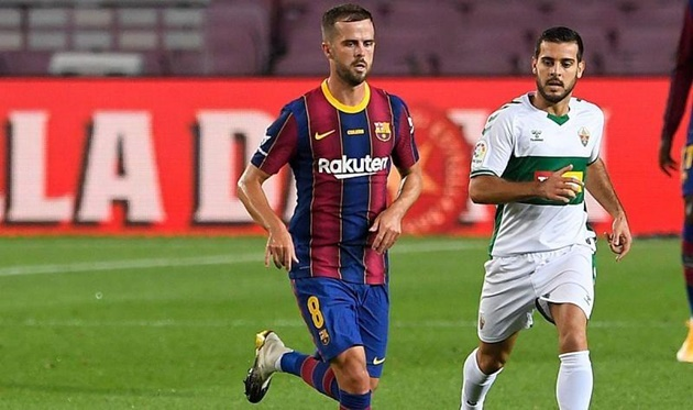 Juventus vs Barcelona - 5 key battles to look out for - Bóng Đá