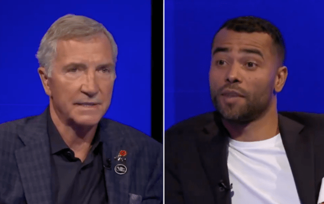 Ashley Cole and Graeme Souness defend Chelsea star who 'should be first name on the team sheet' - Bóng Đá