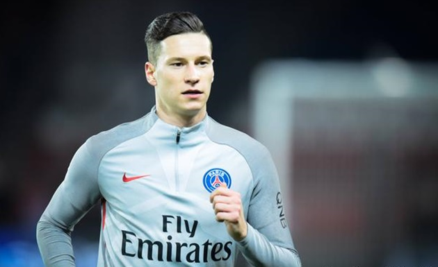 Draxler's Wag Sethanie Taing is dancer and choreographer and posts bikini pics on Instagram - Bóng Đá