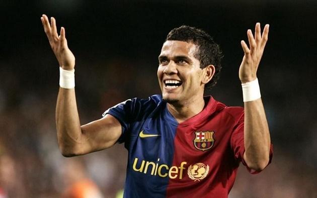Top 10 goal-scoring defenders in the 21st century - Bóng Đá