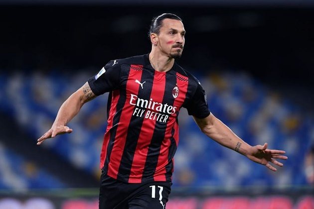 10 best players in Serie A this year (2020) - Bóng Đá
