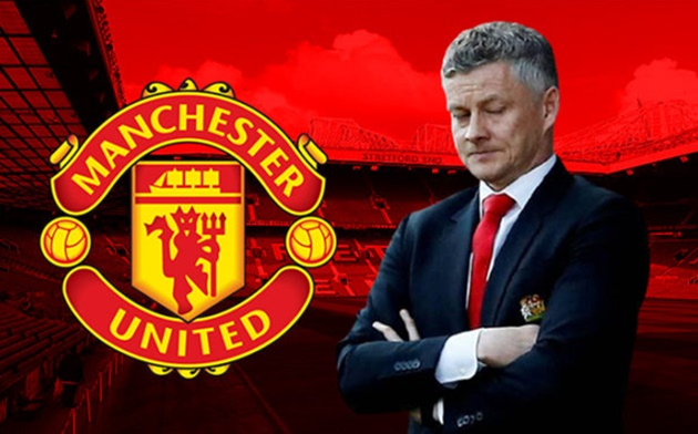 Pogba, Lindelof & Shaw all injured, Ole confirms - Bóng Đá