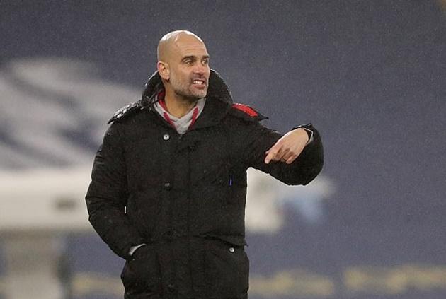 Man City xem xét chiêu mộ Lukaku - Bóng Đá