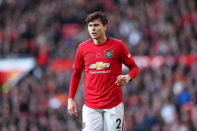 Dự đoán đội hình ra sân của Man United trước Fulham - Bóng Đá