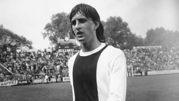 Solskjaer, Lampard & 10 club legends who coached their former sides after retiring - Bóng Đá