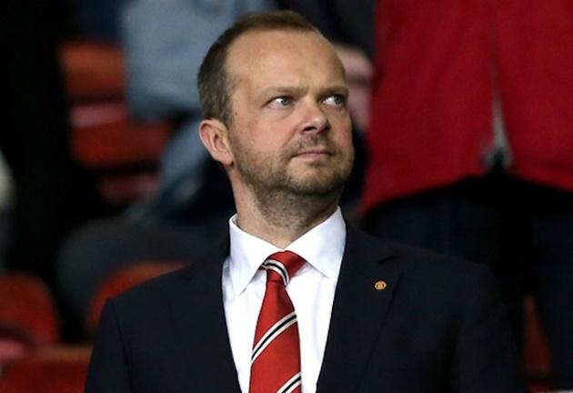 'That's An Extra £200m A Year…' – Exclusive: Finance Guru shares huge Man United claim - Bóng Đá