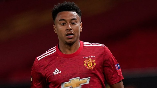 Manchester United full ins and outs for January transfer window 2021 - Bóng Đá