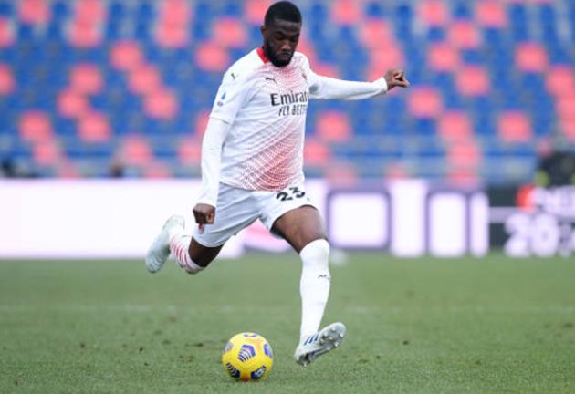 5 January signings who have already made an impact - Bóng Đá