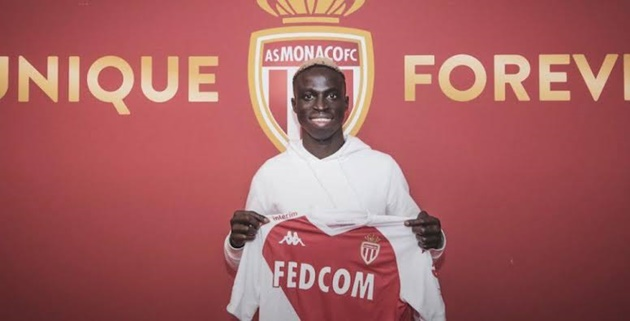 FIFA reveal their OFFICIAL list of January's most-expensive transfers with £37m Amad Diallo to Manchester United - Bóng Đá