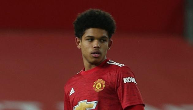 Youngest Premier League XI this season - Bóng Đá