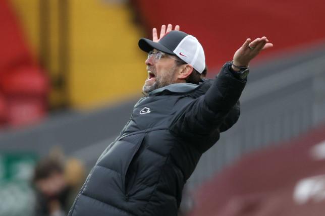 Liverpool icon John Arne Riise calls on Jurgen Klopp to move for Erling Haaland - Bóng Đá