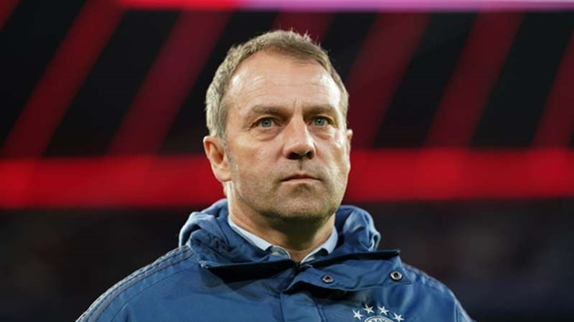 Klopp, Kuntz and 11 candidates to replace Low as Germany coach - Bóng Đá