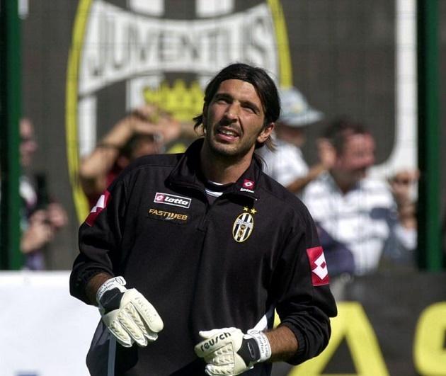 10 most expensive transfers in Juventus history - Bóng Đá
