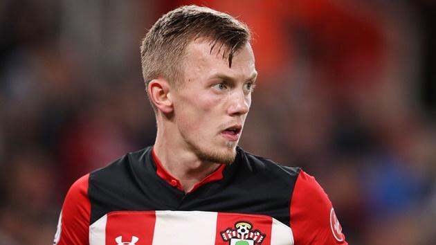 The best Premier League midfielders this season so far - Bóng Đá