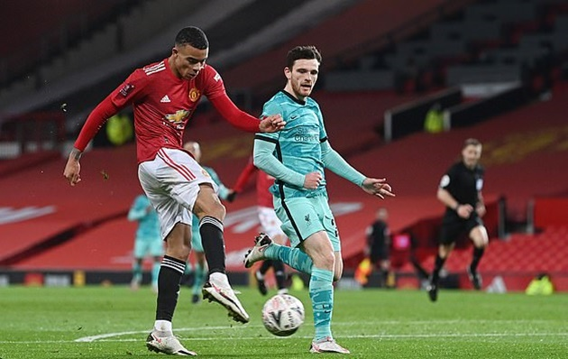 The 10 Premier League games you HAVE to watch as the season reaches its finale - Bóng Đá