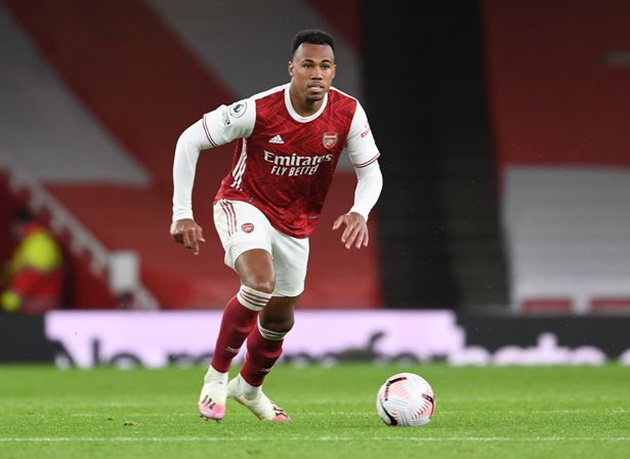 How Arsenal could line up against Sheff Utd with Odegaard a major injury doubt and Arteta dropping Euro flops - Bóng Đá