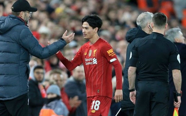 """""""I don't know where I'll be playing"""" – Liverpool ace drop clear hint at transfer this summer - Bóng Đá"""