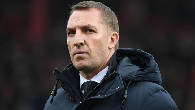 Jamie Redknapp slams referee Robert Jones for sending off Jannik Vestergaard for a follow through tackle on Jamie Vardy...  - Bóng Đá