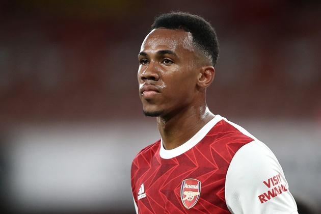 Dự đoán đội hình Arsenal đấu West Brom - Bóng Đá