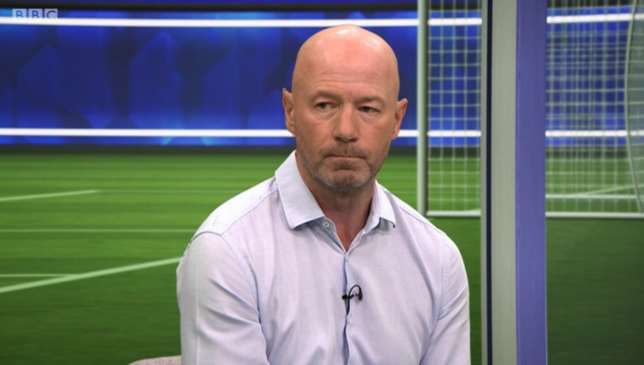 Alan Shearer hails 'magnificent' Reece James and says Manchester City 'couldn't handle' Chelsea star - Bóng Đá