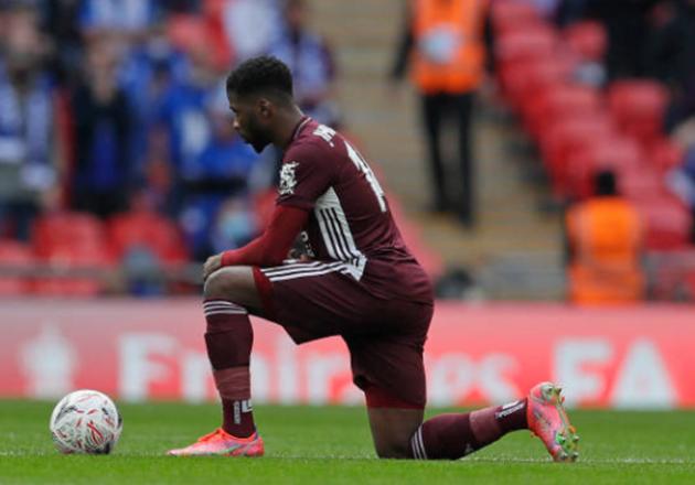 TRỰC TIẾP Chelsea 0-0 Leicester: Kante, Werner xuất trận (H1) - Bóng Đá