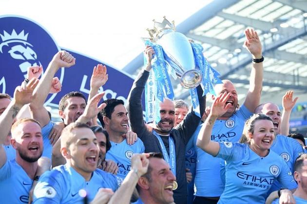 5 greatest Premier League managers of all time - Bóng Đá