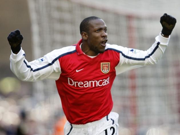 The greatest African XI in Premier League history - Bóng Đá