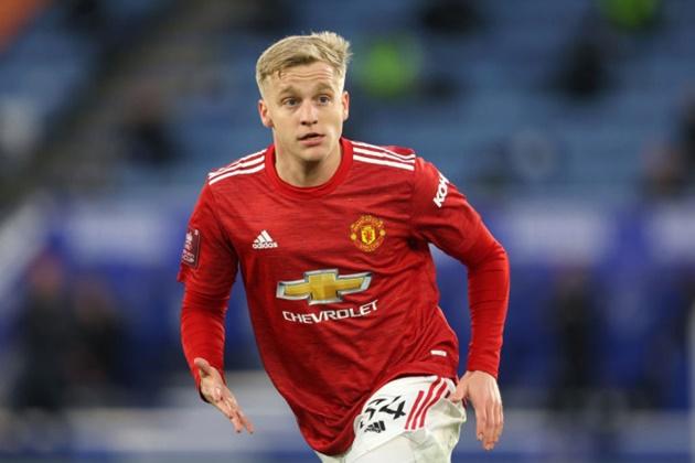 Ole Gunnar Solskjaer's 10 signings at Manchester United ranked from worst to best - Bóng Đá