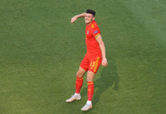 TRỰC TIẾP Wales 0-0 Thụy Sĩ: Hoan hô Sommer! (H1) - Bóng Đá