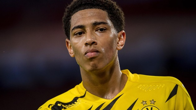 'MORE ENERGY THAN HENDERSON': MERSON THINKS £21M REPORTED LIVERPOOL TARGET IS 'OUTSTANDING' - Bóng Đá