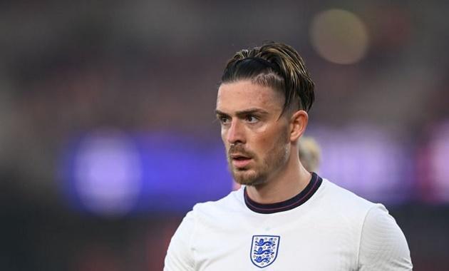 England vs Croatia: 5 key battles to watch out for - Bóng Đá