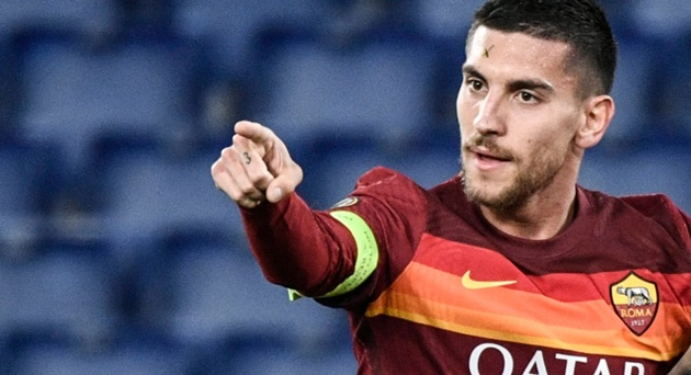 Liverpool ready to pull trigger and pay release clause to sign goalscorer worth €41.9m - Bóng Đá