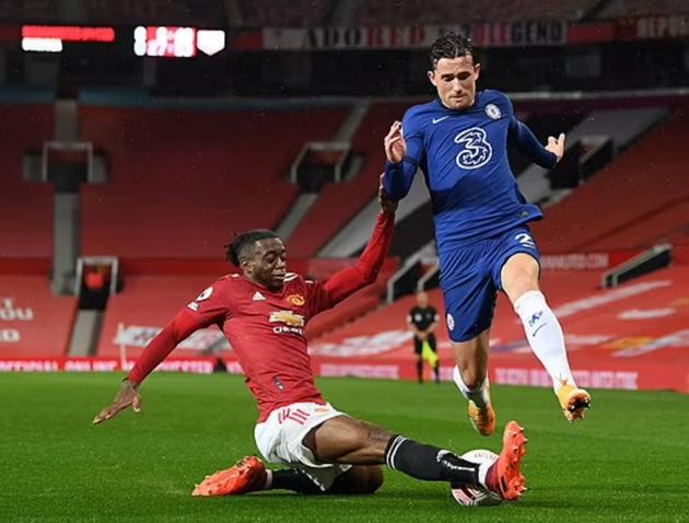 The 10 Premier League games you HAVE to watch - Bóng Đá