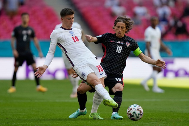 Jack Grealish, Gareth Southgate and England… it's complicated - Bóng Đá