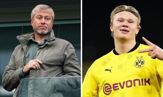 Fan Chelsea muốn chủ tịch Abramovich thi ném tiền với Man City - Bóng Đá