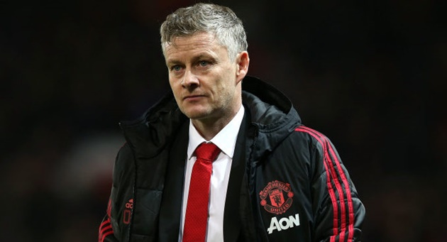 Man United agree £51million terms to sign star (Varane) - Bóng Đá