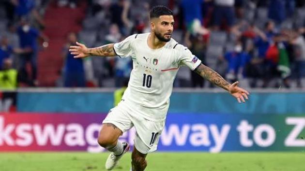 How Tottenham could line up under Nuno Espirito Santo - Bóng Đá