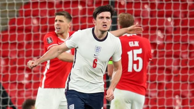 ĐHTB bán kết EURO 2020 - Bóng Đá