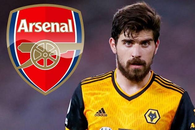 Arsenal sẽ chiêu mộ một cái tên trước khi bán Xhaka