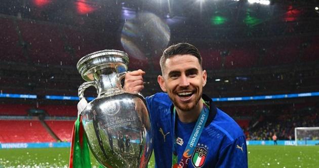 Thomas Tuchel's seven key Chelsea players to fire Blues to Premier League title next season - Bóng Đá