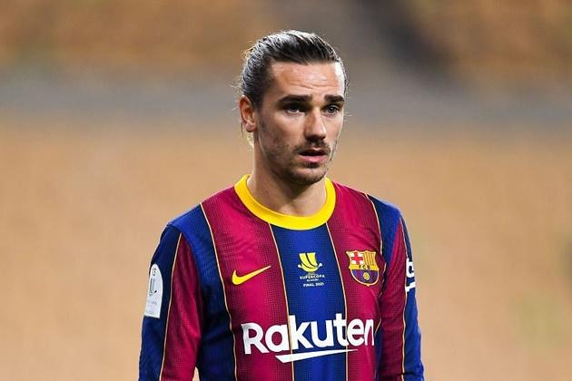 5 big transfers which could still happen this season - Bóng Đá