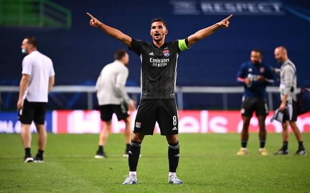 5 Attacking Midfielders Arsenal should Target This Summer - Bóng Đá