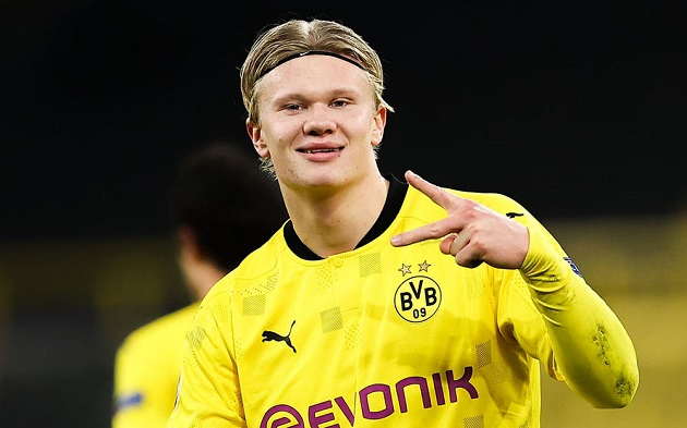 Ten biggest transfers that could happen this summer - Bóng Đá