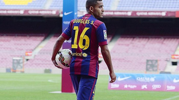 Ranking the 10 worst Barcelona transfers in the last decade - Bóng Đá