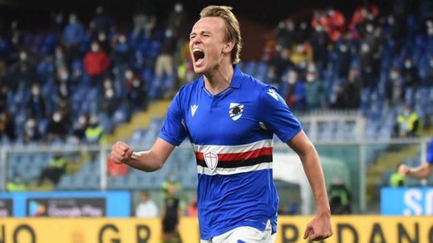 How Juventus could line-up next season - Bóng Đá