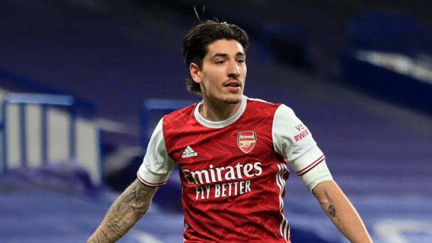 Fab Romano says Arsenal will have to